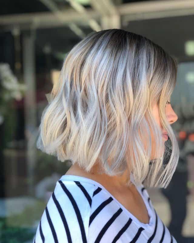 Tendencias-pelo-2020:-Elegiendo-corte-de-pelo-femenino-desde-pasarelas