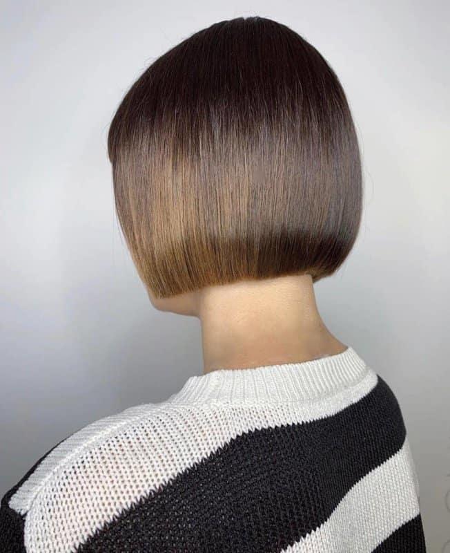 Peinados-cortos-2020:-Hermosas-ideas-de-pasarelas-mundiales-para-ti