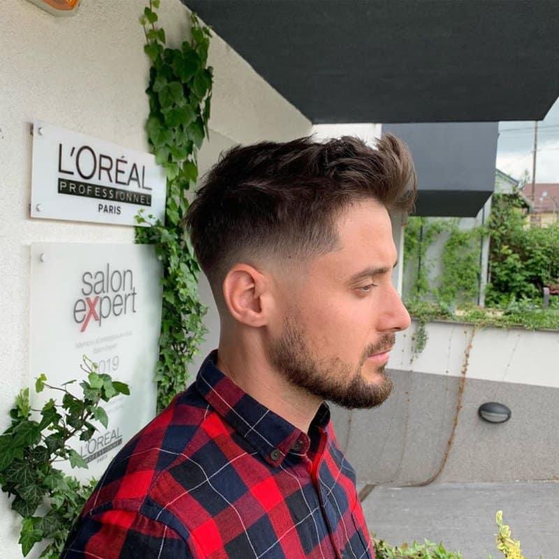 Cortes-de-cabello-hombre-2020:-Inspiración-y-fotos-para-gran-cambio