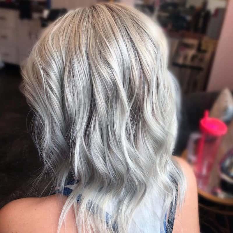 Color-de-cabello-2020:-Fotos,-inspiración-y-consejos-para-teñir-cabello