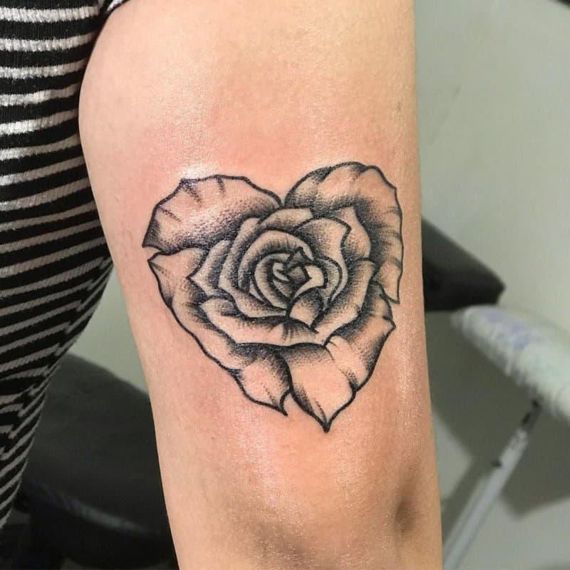 Tatuajes-2020:-Mejores-colecciones-de-tatuajes-para-hombres-y-mujeres