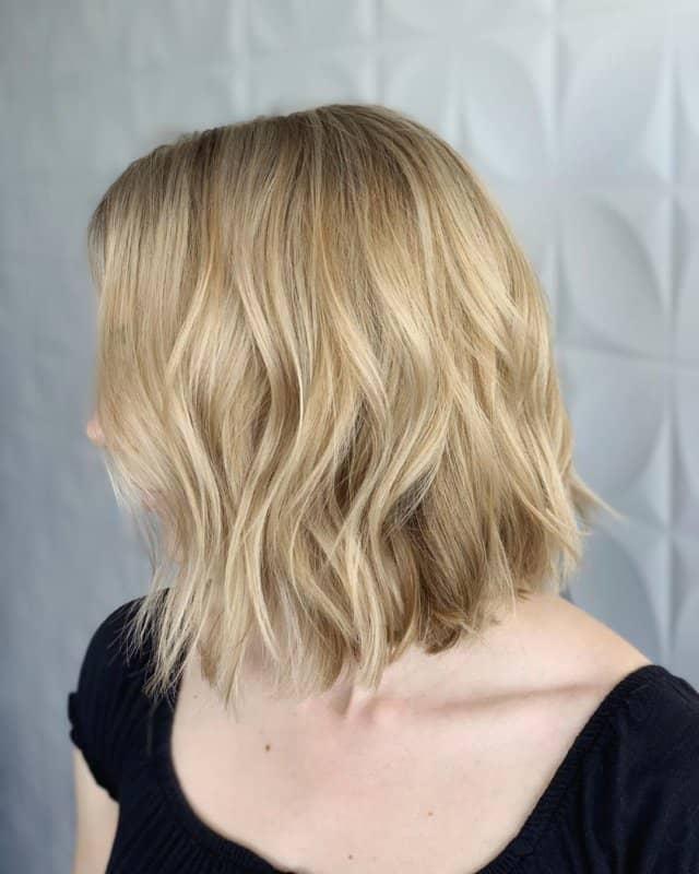Tendencias-de-peinados-2020:-Nuevos-corrientes-capilares-para-mujeres