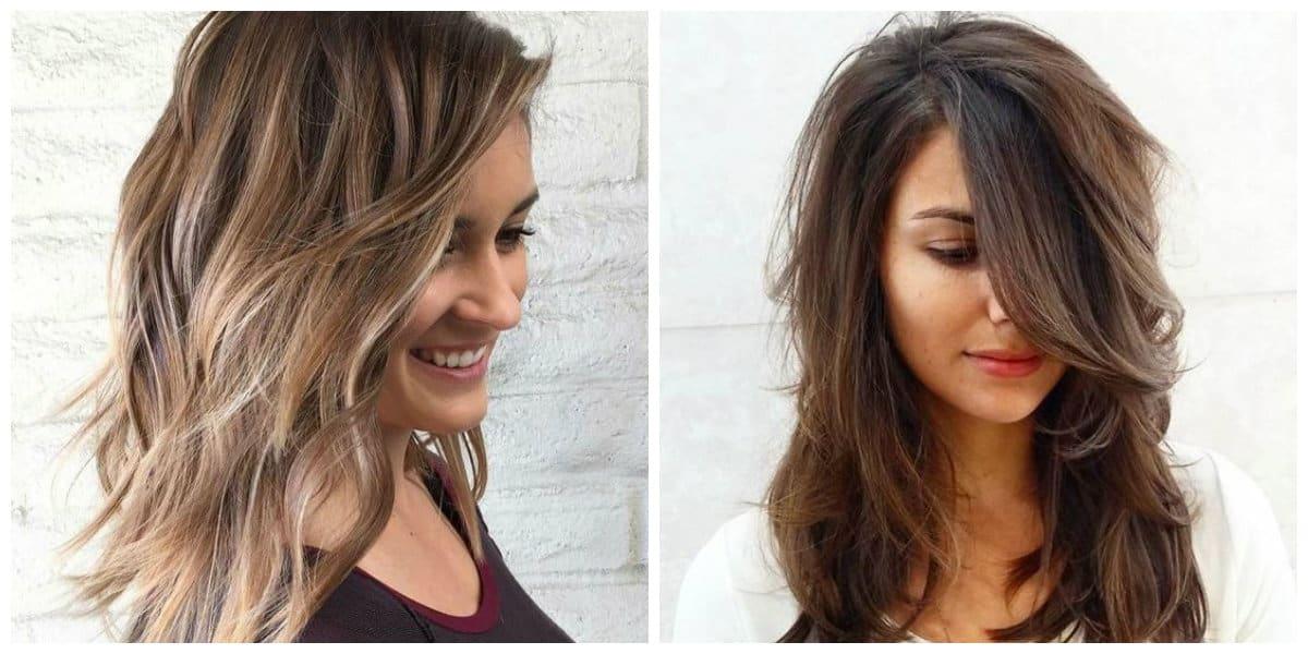 Aceite de semilla de uva para el cabello- tendencias principales