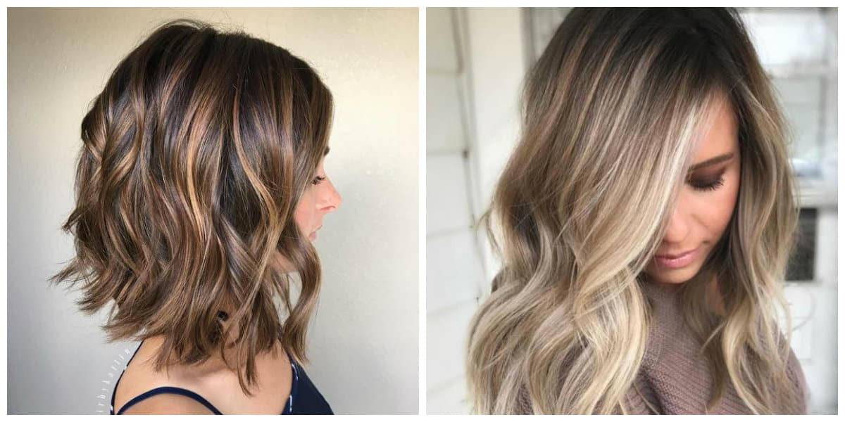 Aceite de semilla de uva para el cabello- mejores ideas de moda