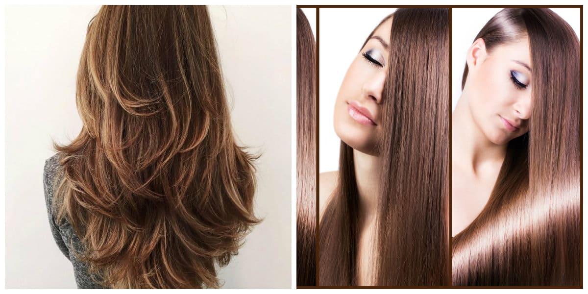 Aceite de semilla de uva para el cabello- cuidado efectivo de cabello