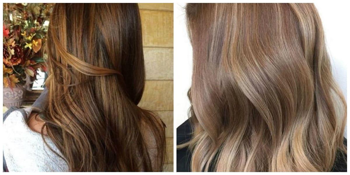 Aceite de semilla de uva para el cabello- para todo tipo de color