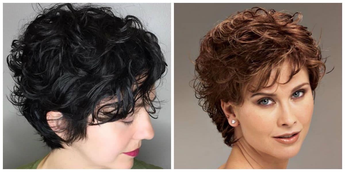 Cortes De Pelo Senora Mayor 2020 Peinados Originales