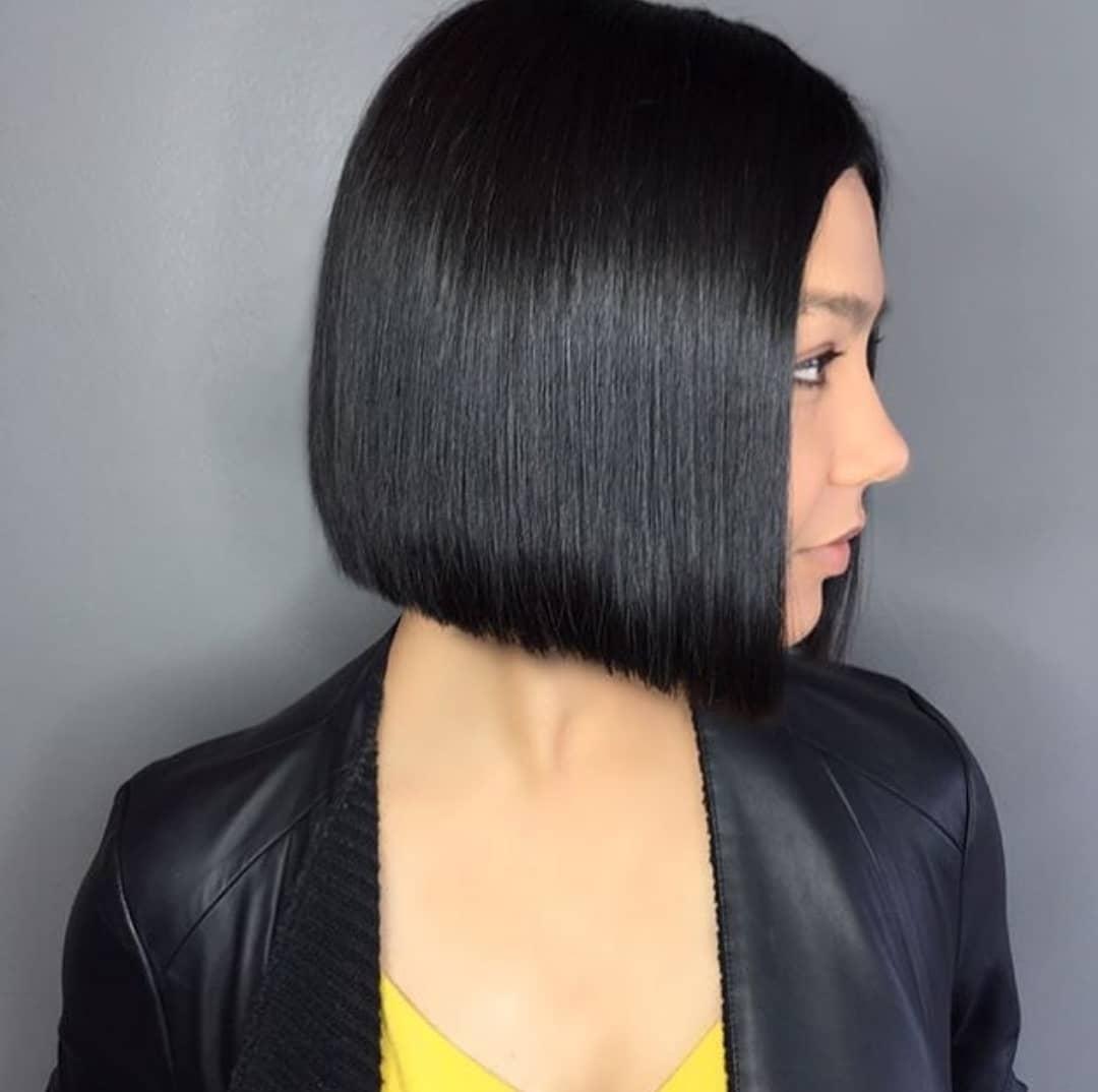 Peinados-de-pelo-corto-Ideas-fructíferas-de-los-peinados-para-las-mujeres