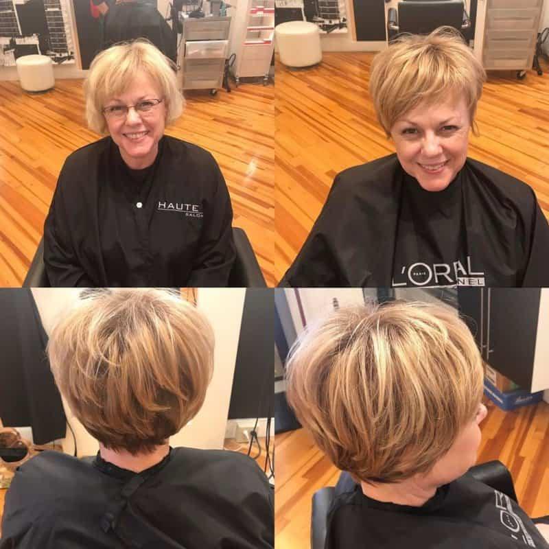 Peinados-para-señoras-de-50-años-Corrientes-actales-para-hacer-caso