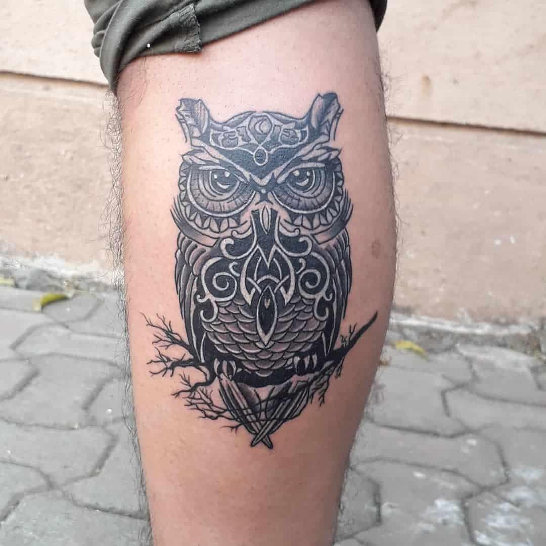 Tatuajes-celtas-para-todos-en-representaciones-modernas-y-tradicionales