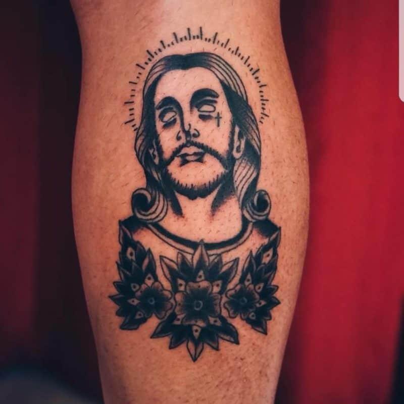 Tatuajes-de-la-vieja-escuela