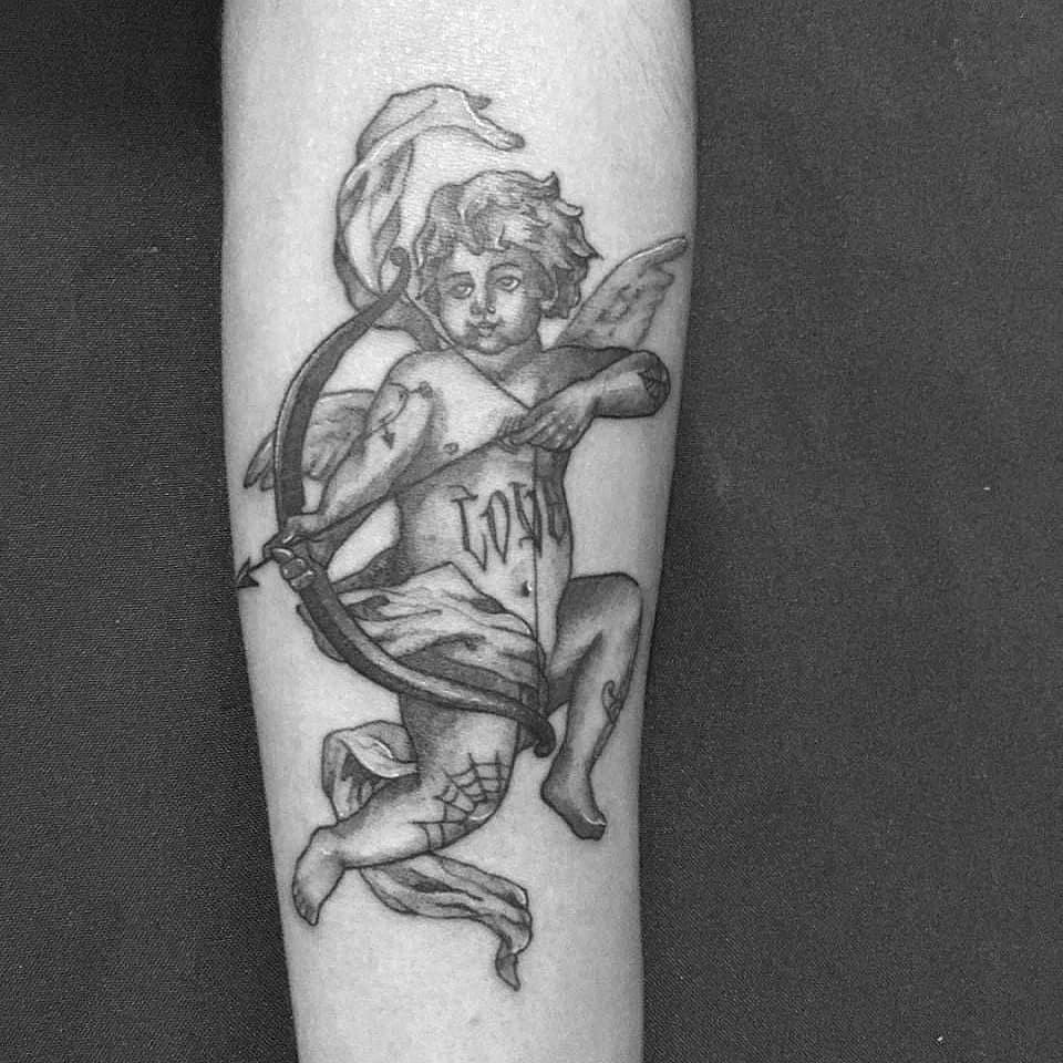 Tatuajes-old-school-Para-amantes-de-arte-de-tatuaes-tradicionales