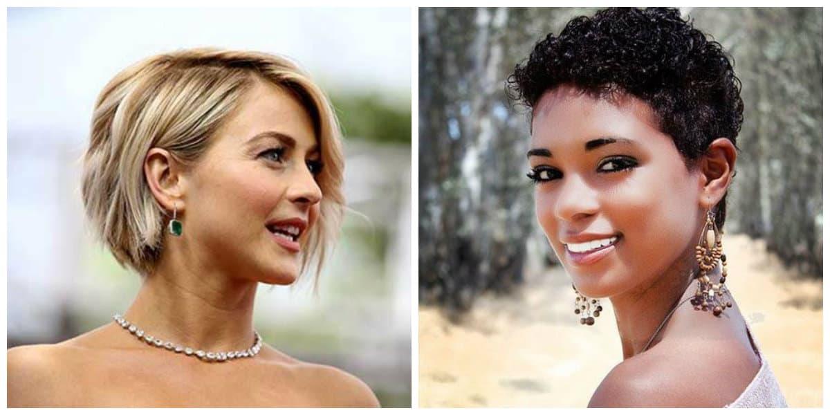 Tendencias de peinados 2020- ideas principales para las mujeres