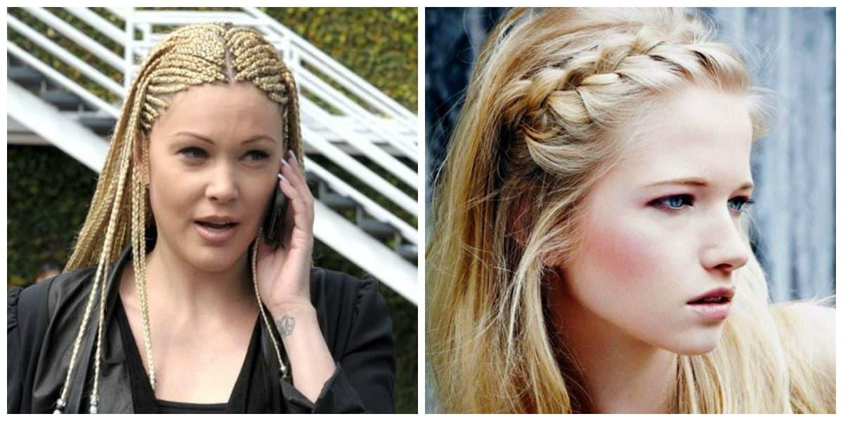 Tendencias de peinados 2020- opciones muy practicas para las chicas