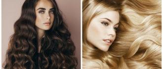 Tratamiento capilar casero- mejores ideas para tu cabello