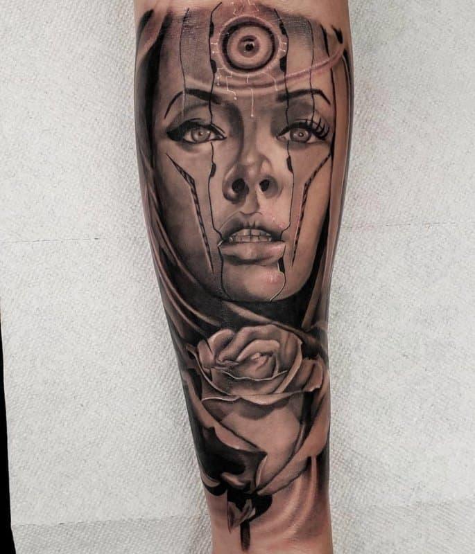 Los-mejores-tatuajes-Las-ideas-principales-de-las-tendencias-modernas-para-todos