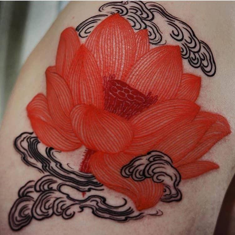Mejores-tatuajes-2019-Todas-las-tendencias-principales-y-modernas-para-todos