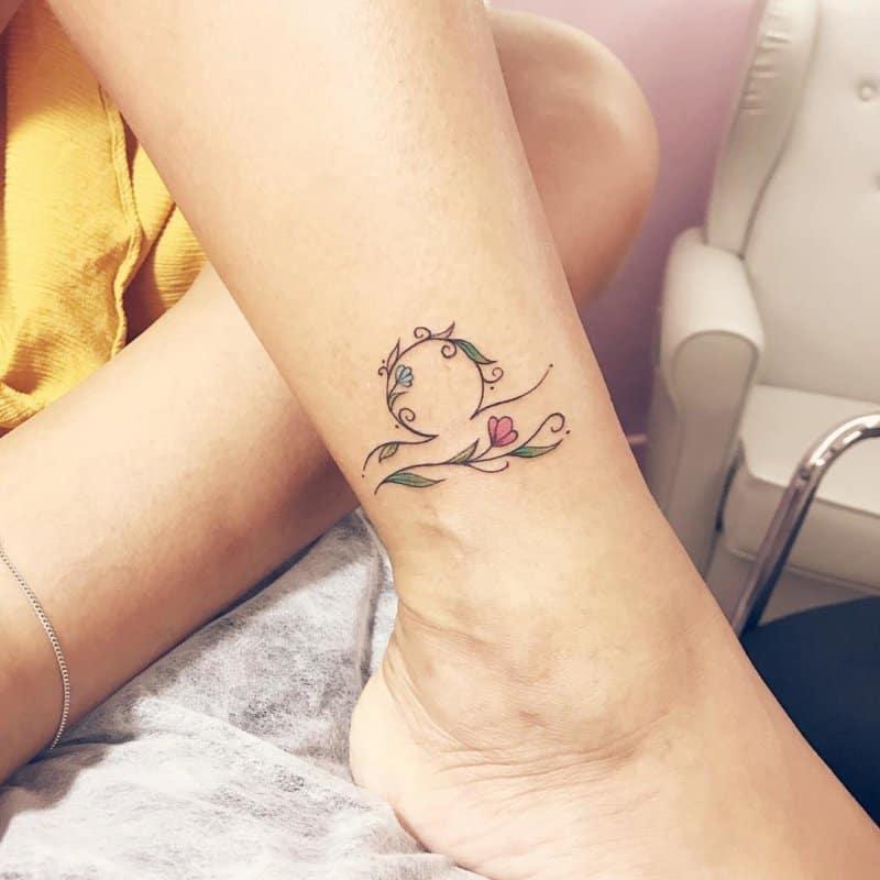 Tatuajes-del-signo-libra-Tendencias-principales-y-modernas-para-todos-interesados