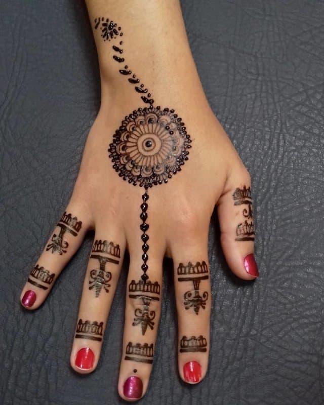 Tatuajes-temporales-Los-consejos-y-las-recomendaciones-útiles-para-todos-ustedes