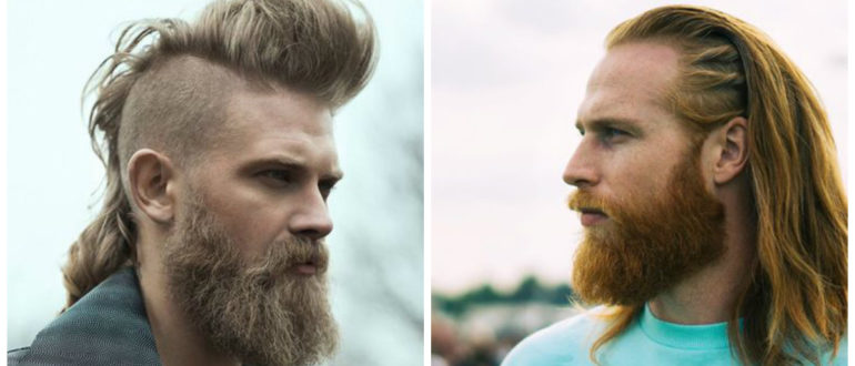Cortes de cabello para hombre 2019- ideas extraordinarias