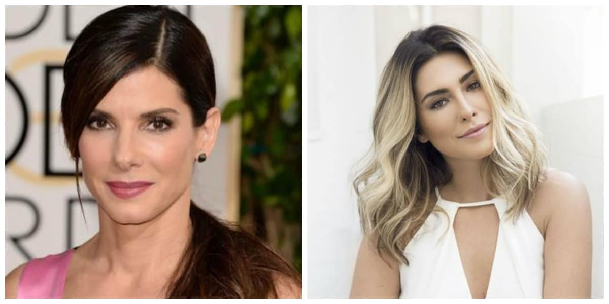 Peinados para cabello largo 2019- ideas para mujeres