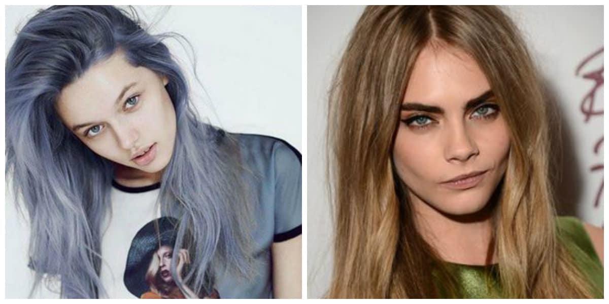 Tendencias color cabello 2019- colores para chicasTendencias Color Cabello 2021 Los Mejores Colores De Moda De Pelo