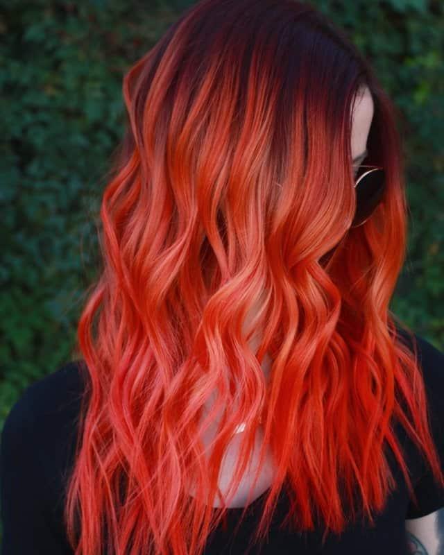 Color-de-pelo-rojo-Mejores-tonos-de-cabello-rojos-de-moda-y-consejos