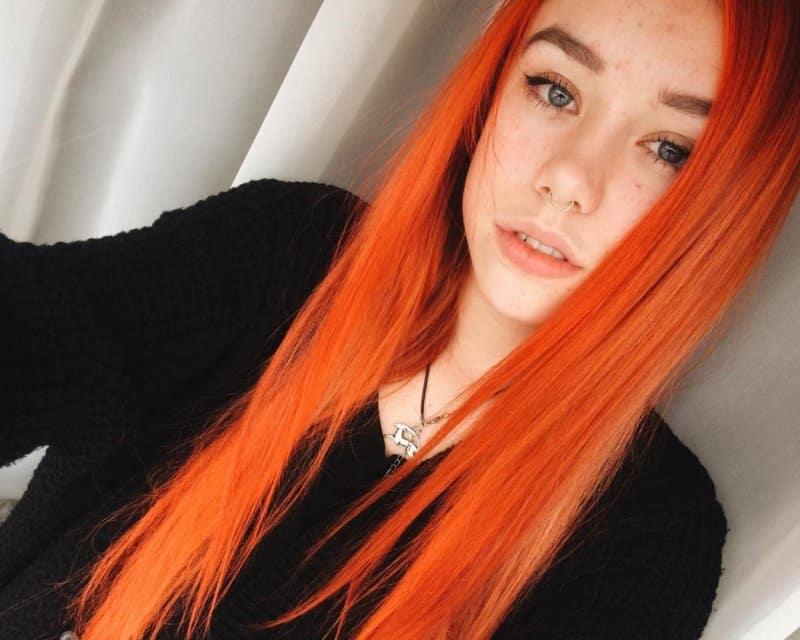Pelo-naranja-Los-tonos-más-elegantes-y-modernos-tintes-para-cabello