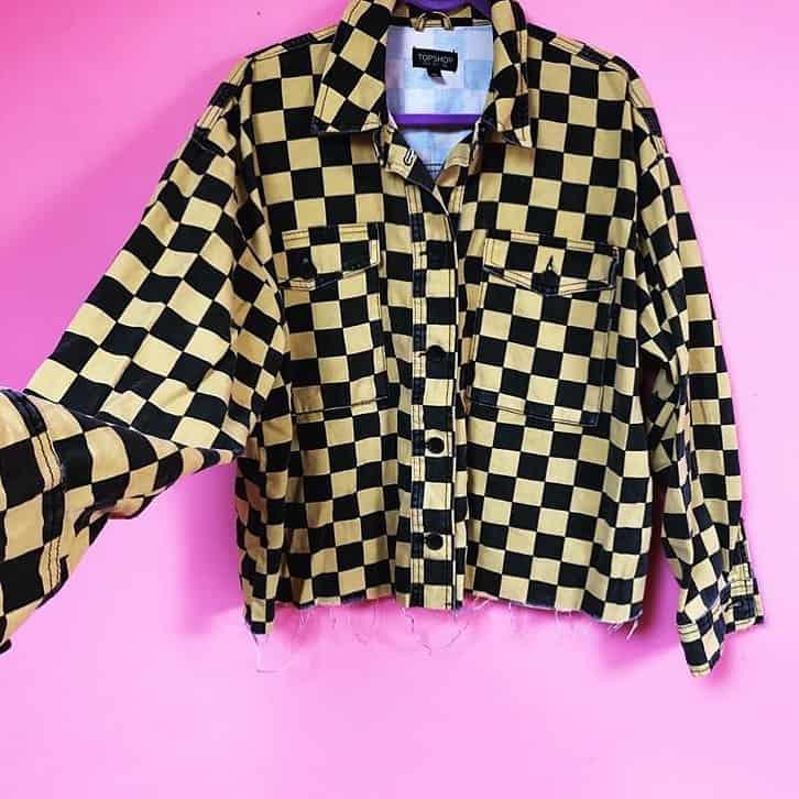 Moda jovenes 2019 - chaquetas para chicos de moda