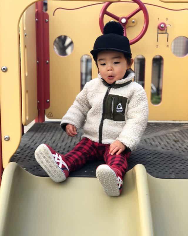 Moda-para-niños-2019