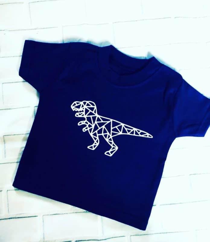 Moda para niños 2019- moda de ropa de verano
