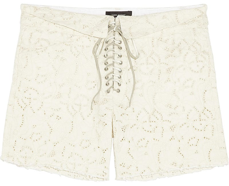 Pantalones cortos mujer 2019- moda femenina para chicas