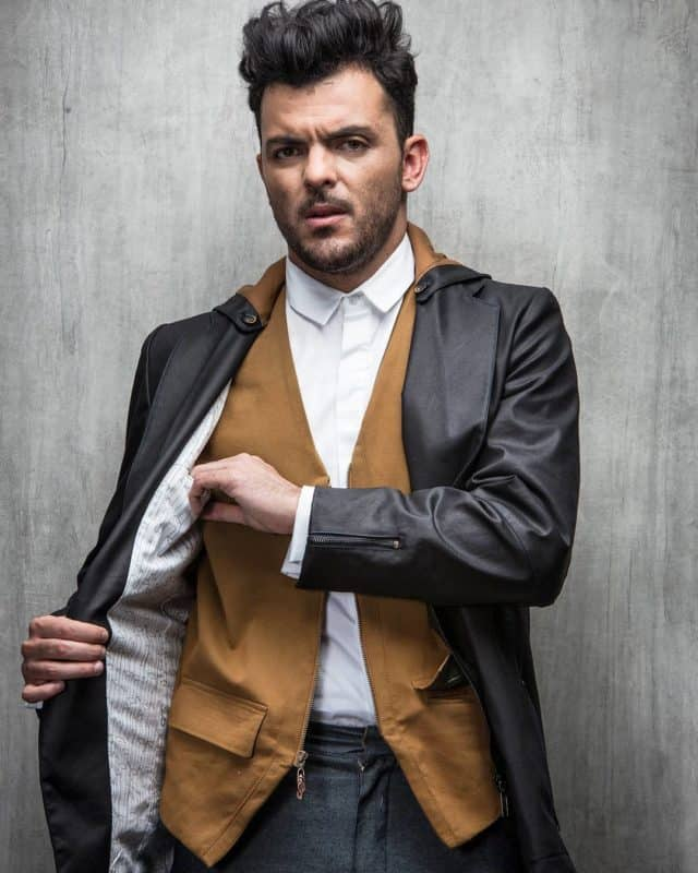 blazer-hombre-2019