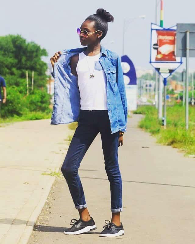 moda-jovenes-2019