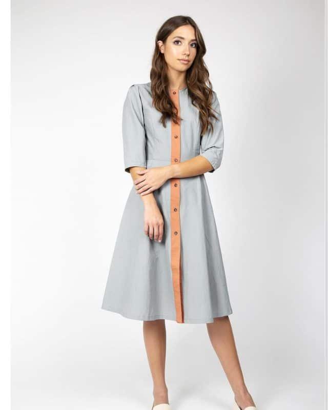moda-para-jovenes-2019