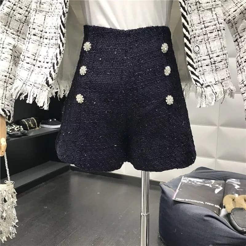 pantalones-cortos-2019