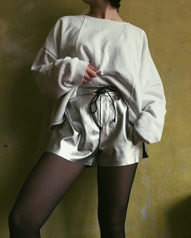 pantalones-cortos-mujer-2019