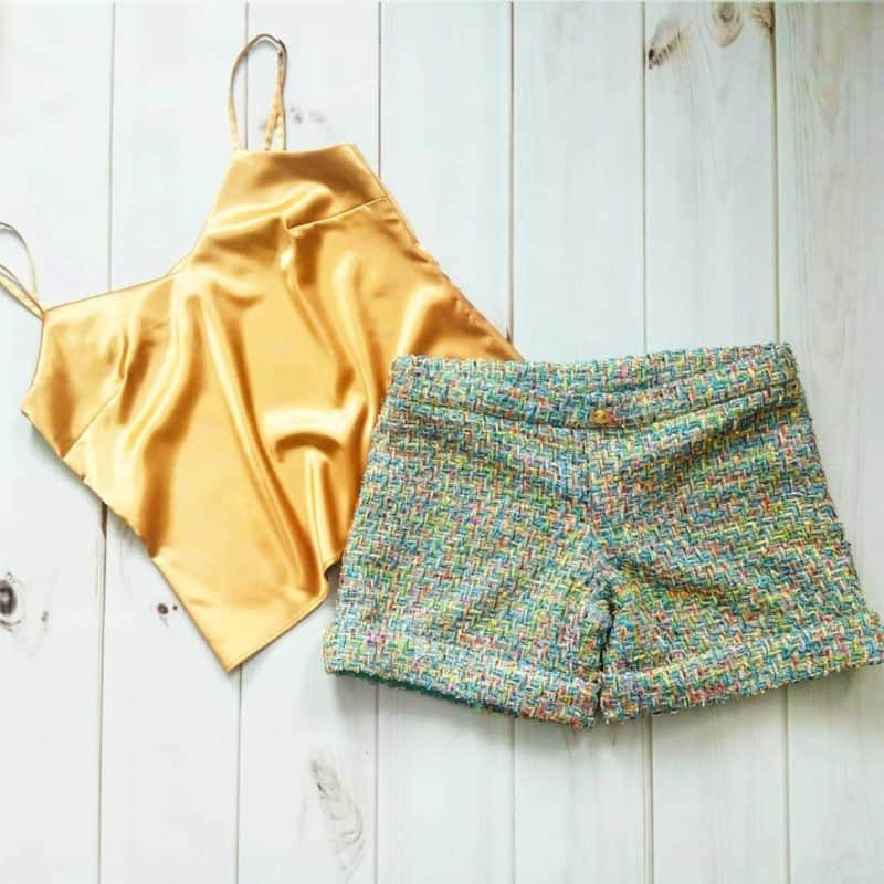 pantalones-cortos-mujer-verano-2019