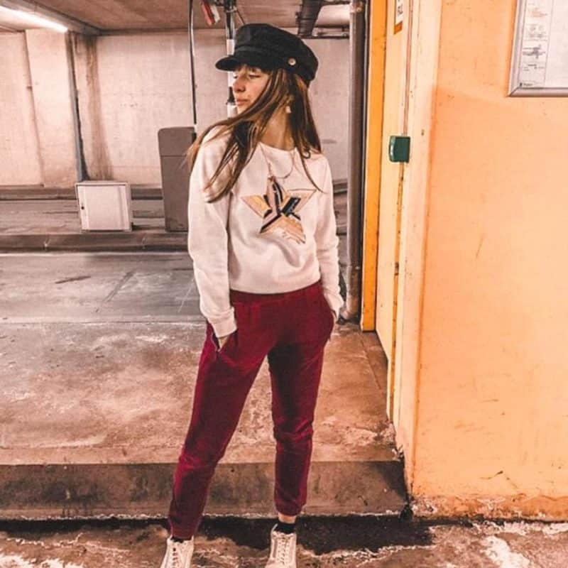 ropa-para-jovenes-2019