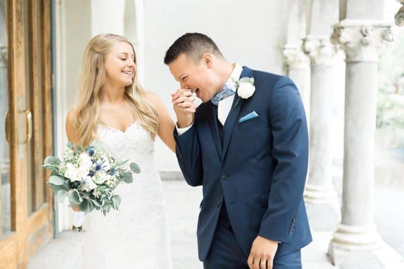 trajes-de-boda-2019