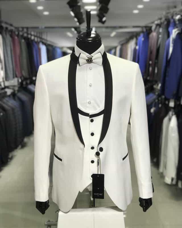 trajes-de-boda-para-hombres-2019