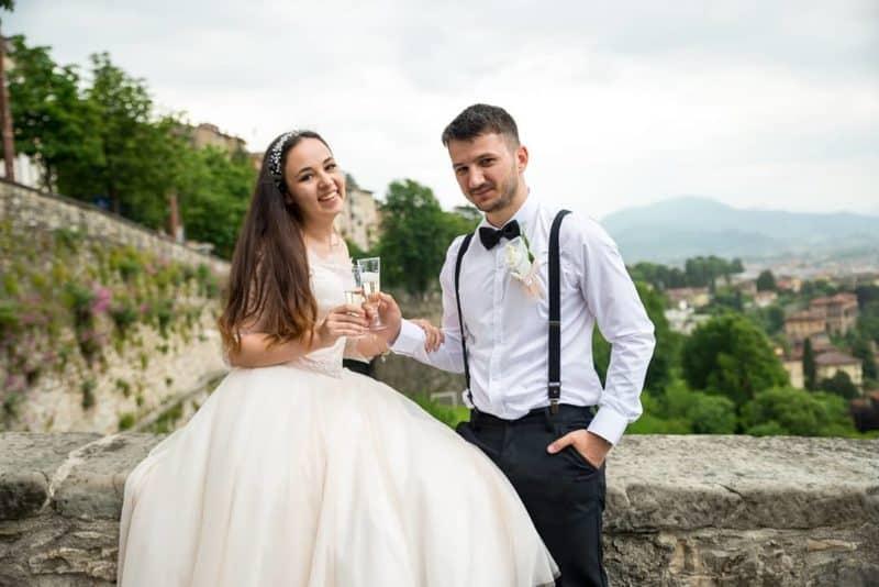 trajes-de-novio-2019