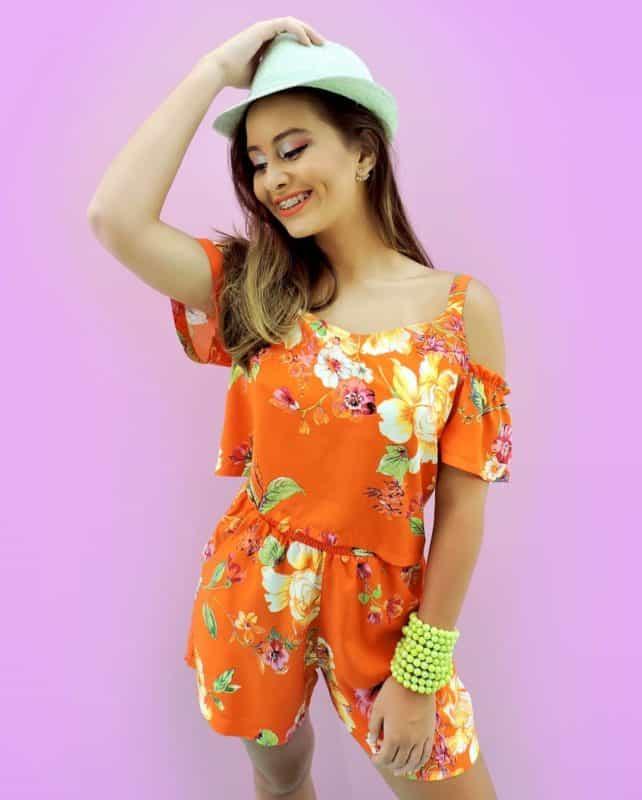 vestidos-jovenes-2019