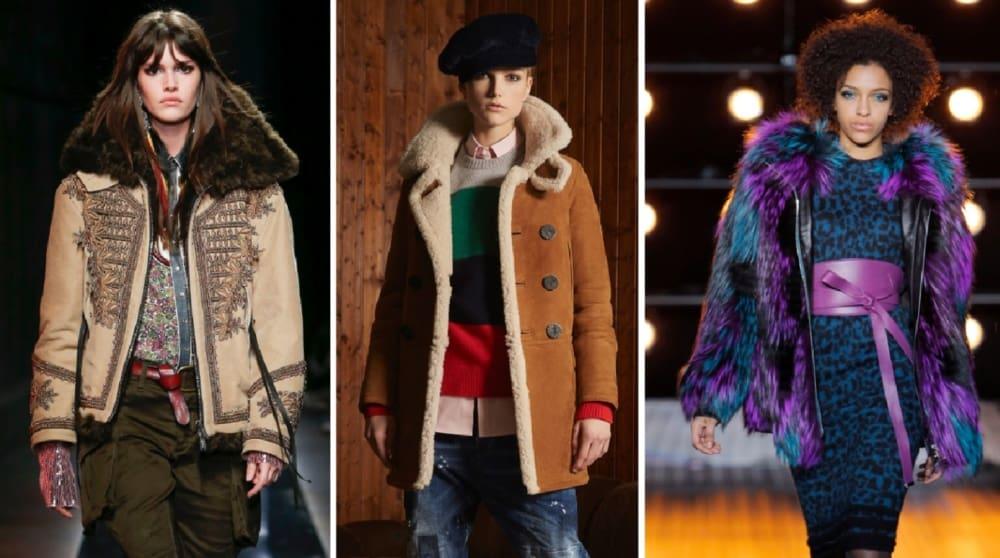 Chaquetas para mujer 2019- modelos parecidos a la moda masculina