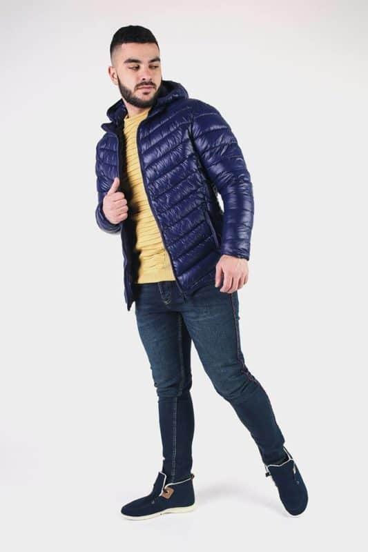 Moda hombre 2019- abitgos elegantes para los hombres