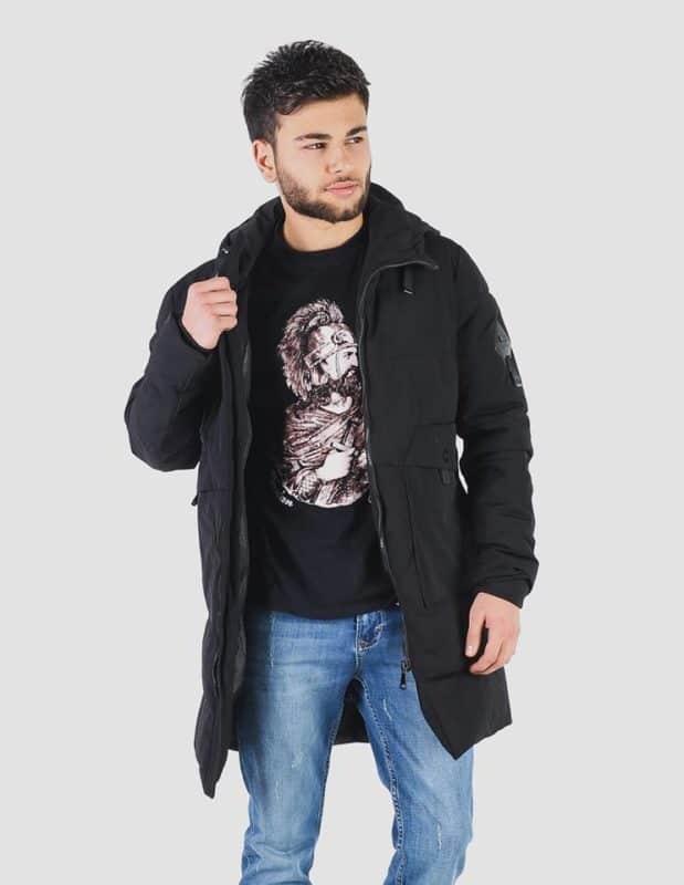 Moda hombre 2019- ideas de moda para los hombre modernos