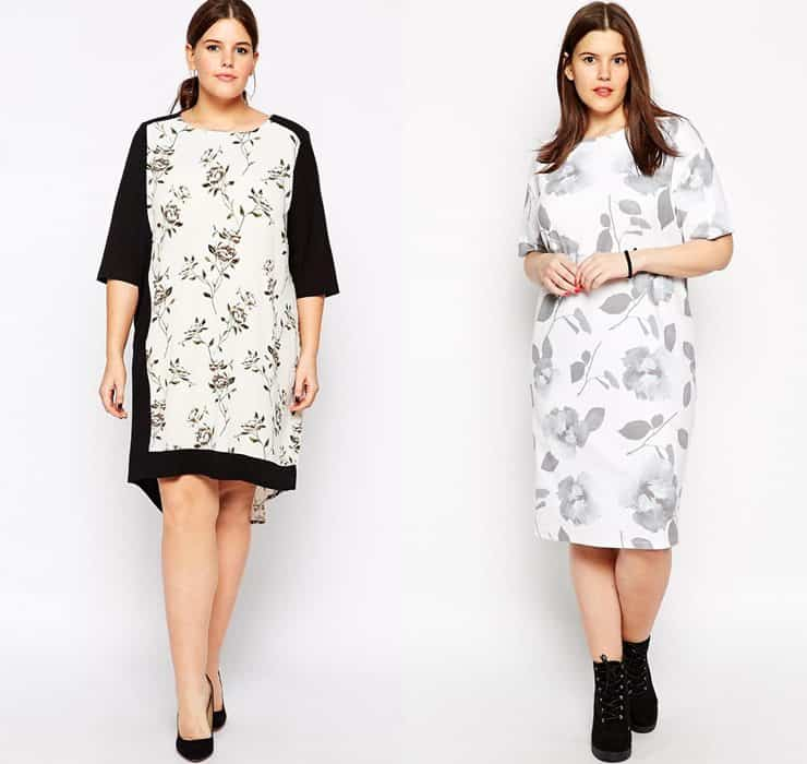 Moda para embarazadas 2019- ropa que esta de moda en la temporada