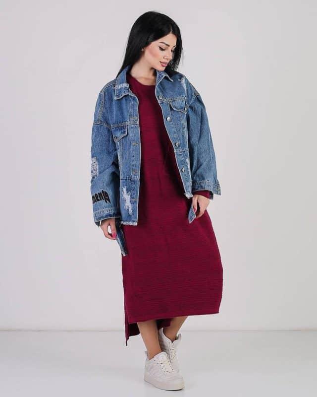 Moda para niñas 2019- colores de moda para las chicas