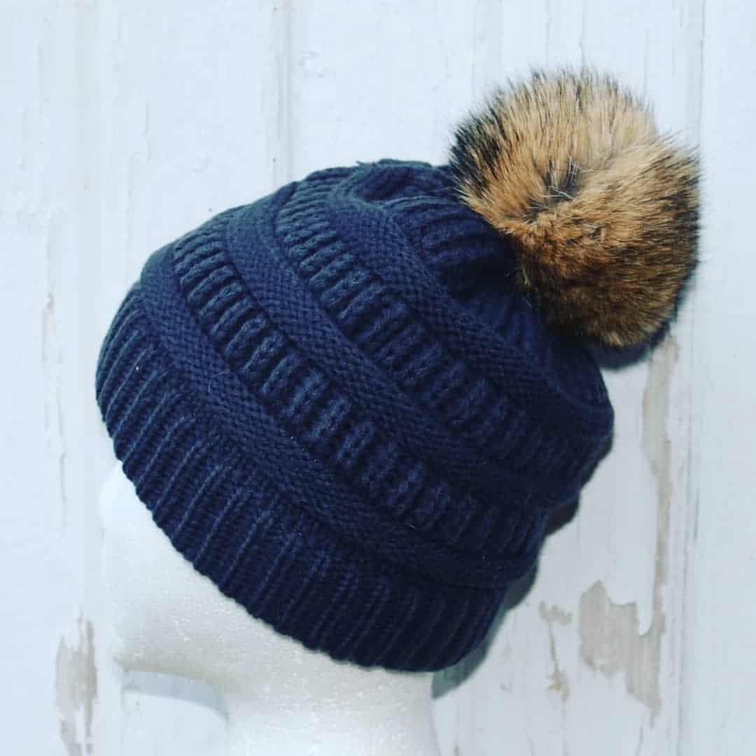Sombreros para hombre 2019- modelos de invierno muy de calor