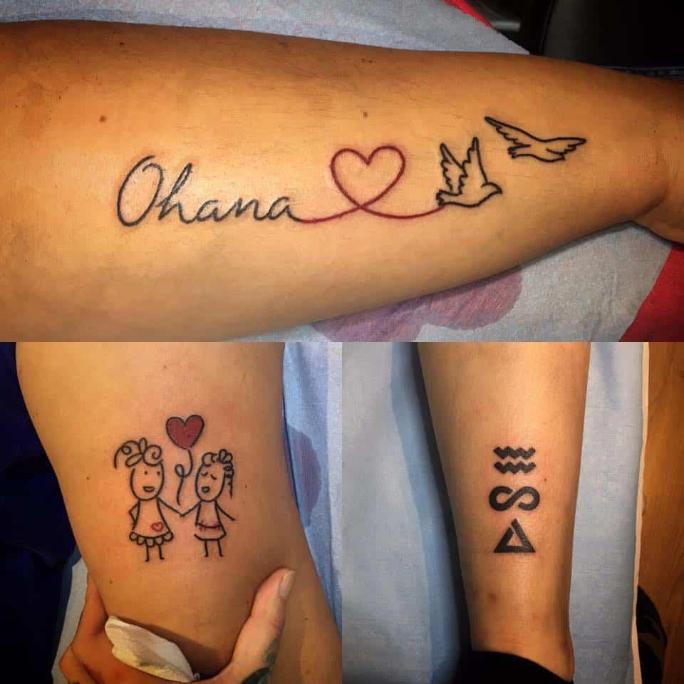 Tatuajes-para-mujer-2019-Mejores-tendencias-de-tatuajes-femeninos